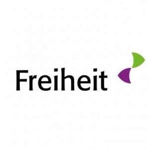 freiheit_ullrich_logo