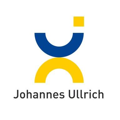 johannes_ullrich_logo