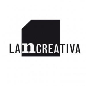 lan_logo_web