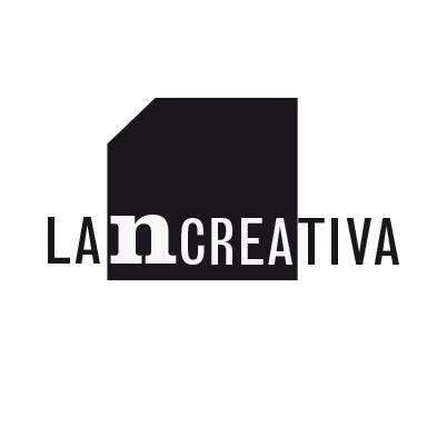 la n creativa logo