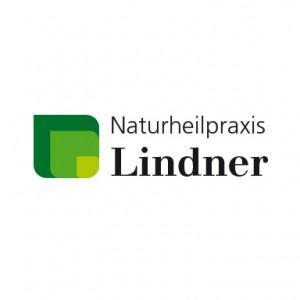 lindner_logo_web