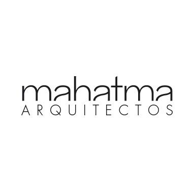 mahatma_logo_web