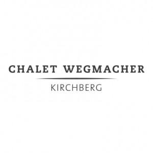 chalet_kirchberg_web