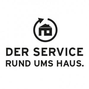 der_service_Logo