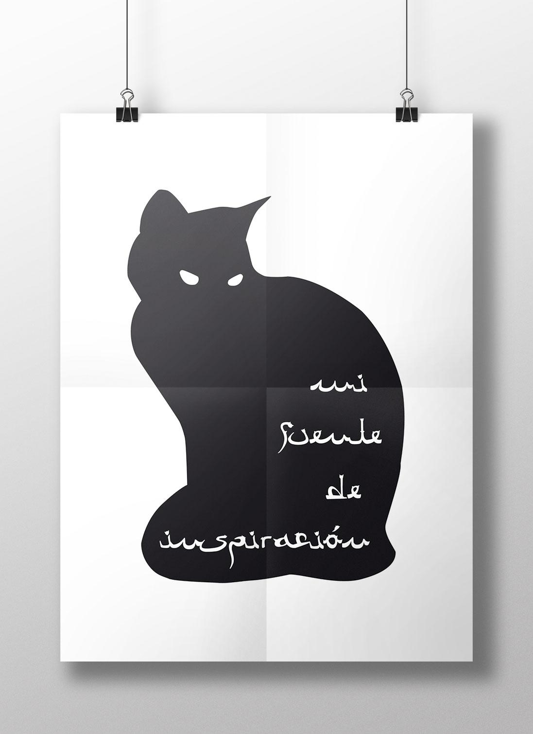 Poster_Mockup_kitta1
