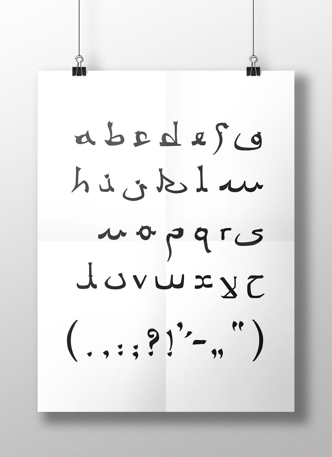 Poster_Mockup_kitta2