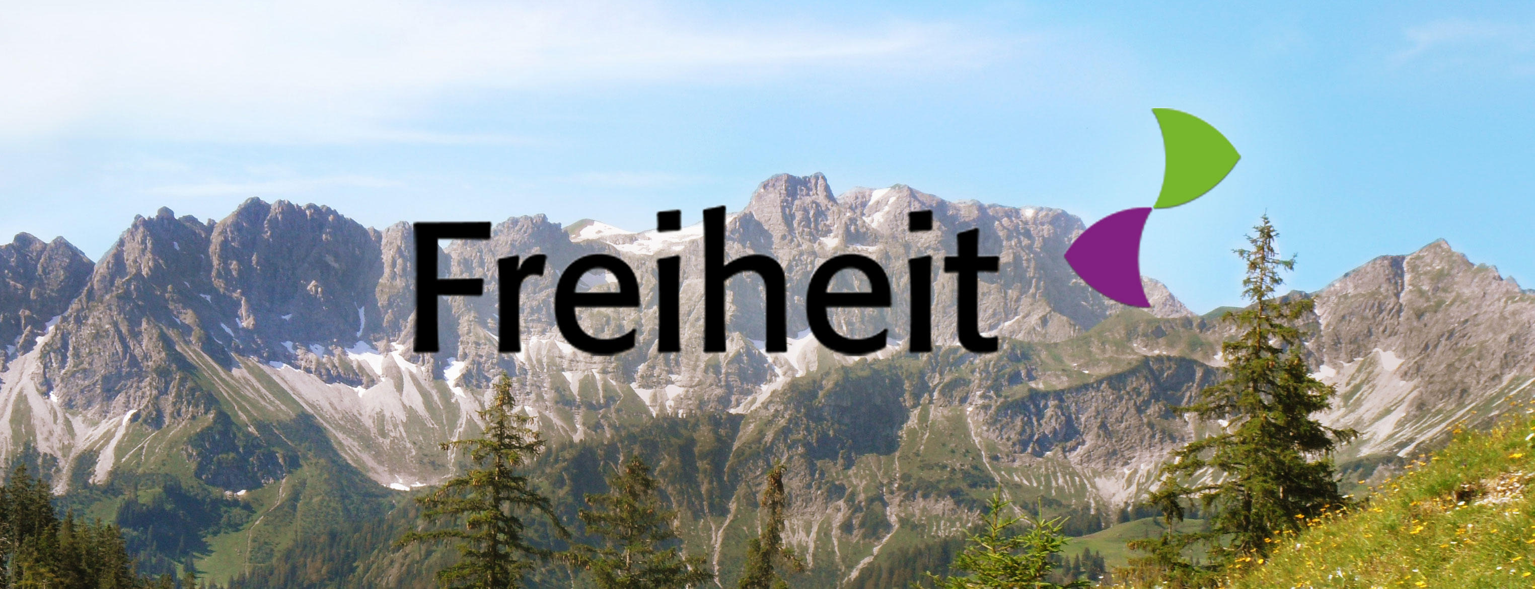 freiheit_Logo