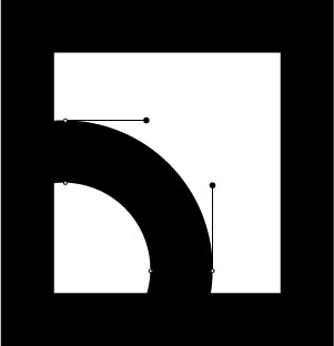 KK_icon_tipografía