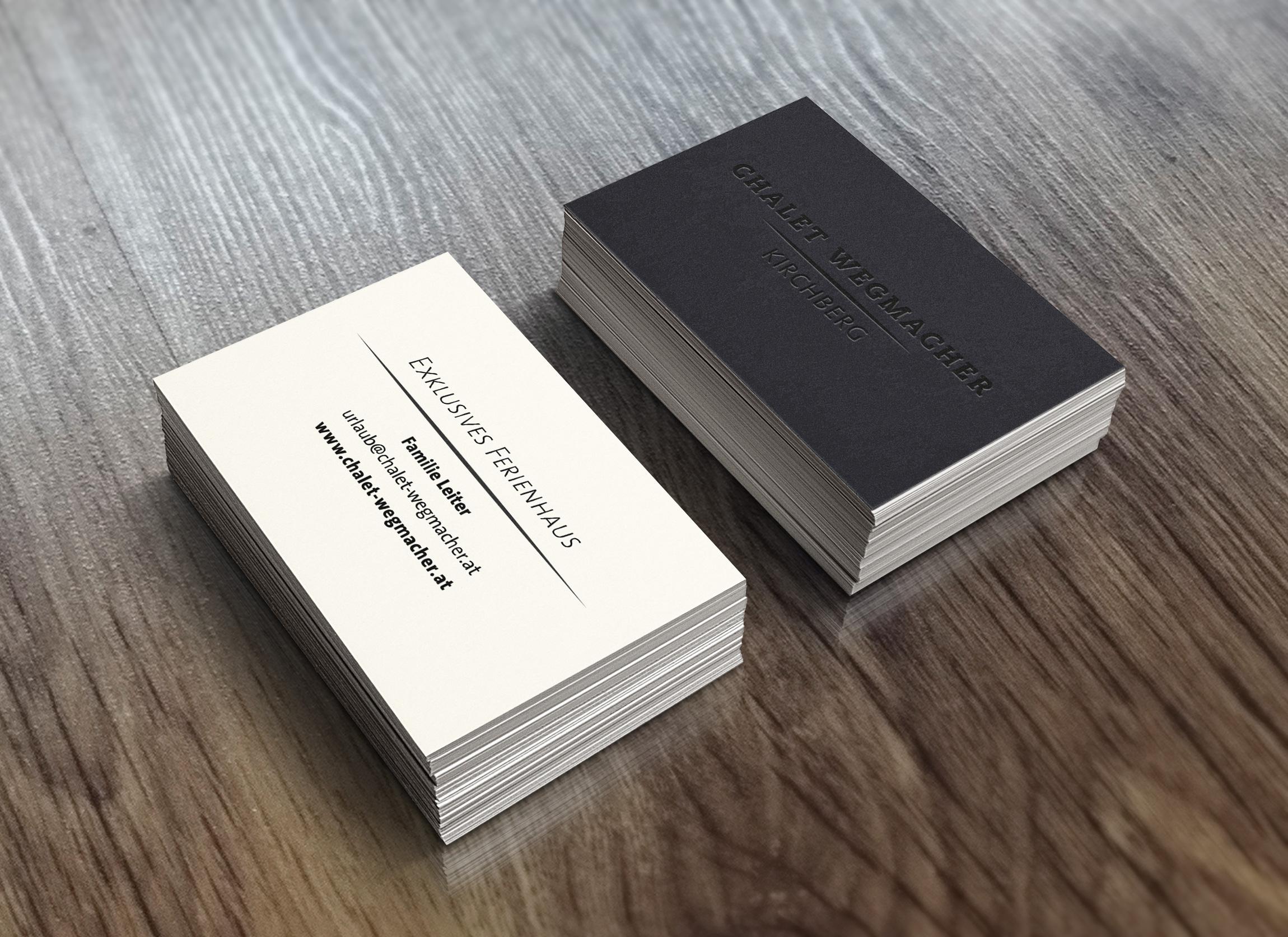 chalet_kirchberg-visitenkarte