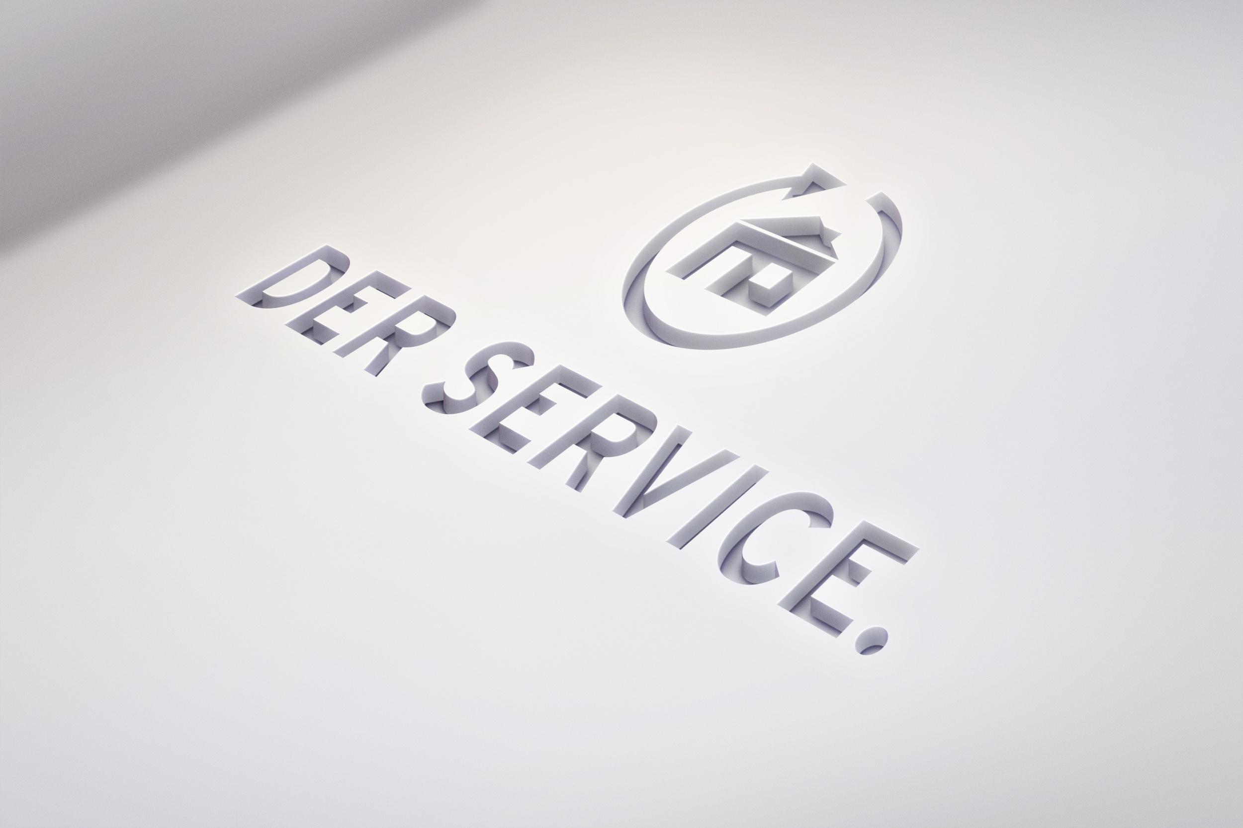 derservice_logo